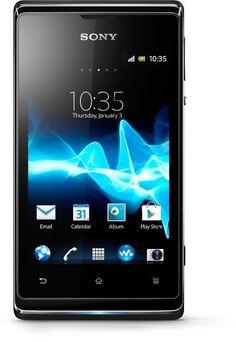 Sony Xperia E (Dual SIM, Black), http://www.junglee.com/dp/B00ASYZWNI/ref=cm_sw_cl_pt_dp_B00ASYZWNI