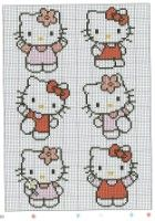 "Gallery.ru / Sofochka-2014 - Альбом ""My Hello Kitty"""