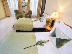 Hotel Beseda Prague, Prague