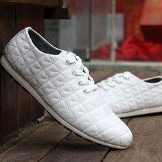 961216e004af4a Merkmak Hot Men Casual Shoes Men Fashion Sneakers Comfortable Men s Shoes  Leisure Lace up Loafers PU Leather Men s Flats Shoes