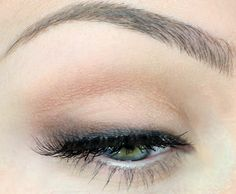 Emma Stone inspired (MTV Music Video Awards 2012) Makeup Tutorial - Makeup Geek