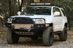 Dawg4Runners Build - Toyota 4Runner Forum - Largest 4Runner Forum #Toyota #Tundra #Wheels Packages