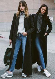 Olha o casacoo