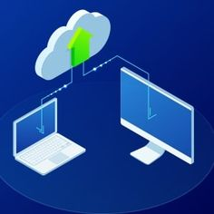 283 Best Remote Access Software images in 2019