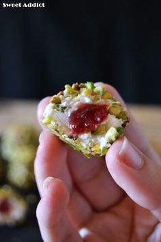 Creative Kitchen, Quiches, Fingerfood Party, Tasty, Yummy Food, Cooking Recipes, Healthy Recipes, Food Humor, Appetisers