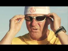 Costa Sunglasses Review: Man-o'-War - YouTube
