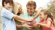 7 عادات خاطئة نقوم بها تؤثر على صحة أطفالنا | صحتي نت | دليلك الأول لحياة صحية