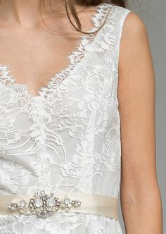 London based designer label that offers a unique selection of feminine bridal and womenswear pieces from Katya Shehurina Vintage Inspired Wedding Dresses, Wedding Gowns, Bohemian Bride, French Lace, Ethereal, Hugs, Amber, Brides, Swarovski