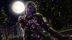 Best Gaming Wallpapers, Naruto Shippuden, Minis, Darth Vader, 3d, Dark, Logos, Character, Logo