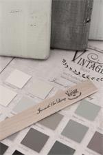 per mescolare la chalk paint - ricolora la tua casa con la chalk paint Vintage Paint  - www.vintagepaint.it