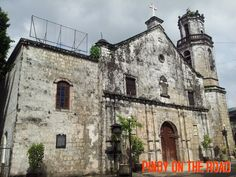 Image result for leyte churches