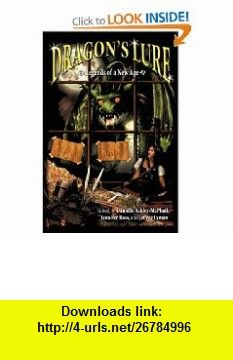 Dragons Lure (Legends of a New Age Book One) (9780982619797) C. E. Murphy, Keith R. A. DeCandido, David B. Coe, C.J. Henderson, John Grant, Misty Massey, Danielle Ackley-McPhail, Jennifer Ross, Jeffrey Lyman, Linda Saboe , ISBN-10: 0982619790  , ISBN-13: 978-0982619797 ,  , tutorials , pdf , ebook , torrent , downloads , rapidshare , filesonic , hotfile , megaupload , fileserve