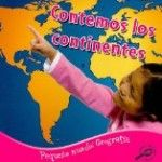 Resources to Teach Geography in Spanish - Spanish Playground