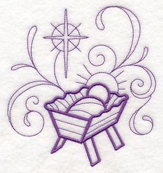 Paper Embroidery Patterns Machine Embroidery Designs at Embroidery Library! Paper Embroidery, Learn Embroidery, Embroidery For Beginners, Vintage Embroidery, Embroidery Techniques, Christmas Embroidery Patterns, Hand Embroidery Patterns, Embroidery Sampler, Machine Embroidery Projects
