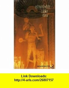 Oublier Elena (9782267007497) Edmund White , ISBN-10: 2267007495  , ISBN-13: 978-2267007497 ,  , tutorials , pdf , ebook , torrent , downloads , rapidshare , filesonic , hotfile , megaupload , fileserve