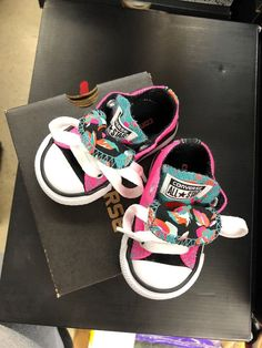 35a8ff1908abdf converse all star Baby  fashion  clothing  shoes  accessories   babytoddlerclothing  babyshoes
