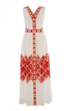 http://www.buydesire.com/MyDesires/Long-Amalfi-Sleeveless-Dress/191978-28244-45719