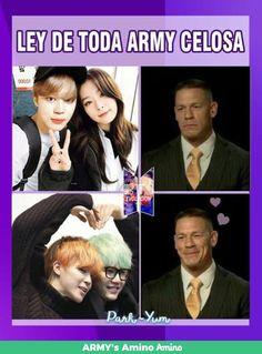 Vkook Memes, Exo Memes, Foto Bts, Bts Photo, Yoonmin, Bts Taehyung, Bts Jungkook, Kpop, Army Memes