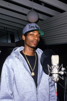 1000+ images about Everybody Loves Snoop on Pinterest ...