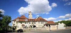 Straßenbahndepot in Nürnberg Muggenhof #1 - Sugar Ray Banister
