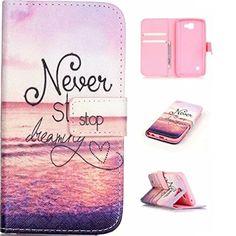 LG K4 Case,Gift_Source [Never Stop Dreaming] [Kickstand F... https://www.amazon.ca/dp/B01GL6HYLO/ref=cm_sw_r_pi_dp_x_W9e1ybQK4S026