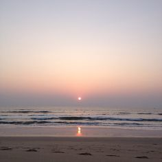 #trishula #trishulaCamp #talpona #beach #ashram #KaliShankar #india #goa #southGoa #canacona #palolem #Shiva #yogaplace #yoga