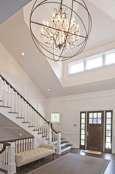 Ingoodtaste Mariannesimon Design Chic Blogger Home