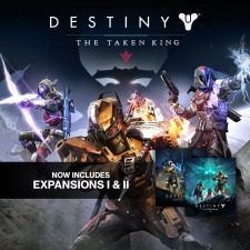 [PS Store] Destiny: The Taken King Expansion  All previous Expansions http://www.lavahotdeals.com/ca/cheap/ps-store-destiny-king-expansion-previous-expansions/49139