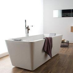 Ευθύγραμμη Μοντέρνα Μπανιέρα Style - #ΜΠΑΝΙΟ #Μπανιέρες #Ευθύγραμμες, #bath #bathtub #bathtubs #bathtubdesign #bathdesign #bathdecor #bathdesigns #bathdesigner #bathdesignideas #design #designs #designbathroom