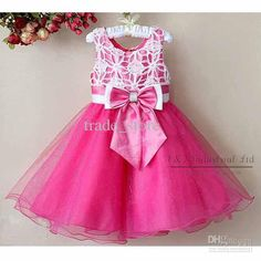 fashion-girls-dresses-kids-party-dresses.jpg (652×652)