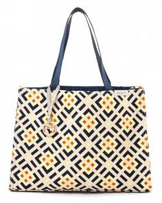 Spartina 449 Harbor Light Market Tote Available at: www.always-forever.com