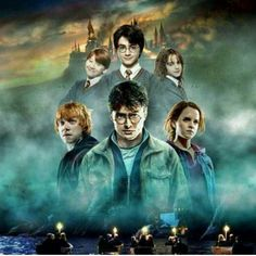 Harry Potter Movies Ron soon Harry Potter Cast Charlie Weasley neither Harry Pot… Harry Potter Filme Ron bald Harry Potter Besetzung Charlie Weasley und Harry Potter Charaktere Seltsame wenige Harry Potter House Quiz Pottermore Full Harry Potter Tumblr, Harry James Potter, Harry Potter Hermione, Harry Potter World, Harry Potter Haus Quiz, Fantasia Harry Potter, Arte Do Harry Potter, Theme Harry Potter, Harry Potter Pictures