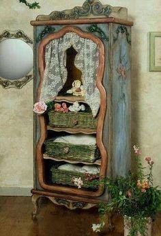 Shabby Chic Living Room Furniture - Foter