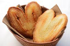 「スローオンスイーツカフェ」で予定されている、パラチノース(R)を使ったスイーツは全部で6種類。秋になると食べたくなる、栗を使った「栗のカップケーキ キャラメルソース」(トップ画像)も、じつは生クリームたっぷり。でもスローオンだから安心です。ほかにも旬のリンゴとバニラアイスの相性が抜群の「ベイクドアップルのミルフィーユ仕立て」や、「コーヒーゼリー アーモンドチュイ―ル添え」、「ブルーベリーシャーベットとパンナ・コッタ ブルーベリーソース」、「クロワッサン オ ザマンド」、「ラ・パルミエ」と、バラエティーに富んだメニューになっています。
