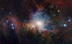 Mysterious X-ray Signal Captivate Astronomers