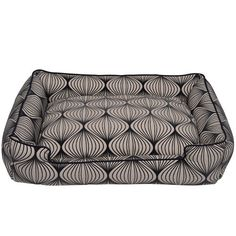 Lantern Lounge Dog Bed