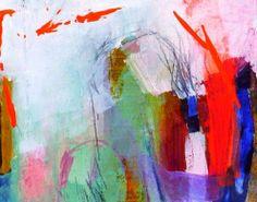 DANCING SPIRIT [81723089712] - $399.00 | United Artworks | Original art for interior design, buy original paintings online