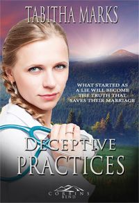 Deceptive Practices by Tabitha Marks
