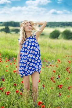 Viktorija - null Dresses, Fashion, Vestidos, Moda, Fashion Styles, Dress, Fashion Illustrations, Gown, Outfits