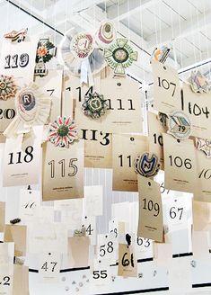 ことばと刺繍のものがたり / atsumi exhibition : migratory-blog