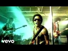 Official video of Lenny Kravitz performing Fly Away from the album 5. Buy It Here: http://smarturl.it/5nacob Lenny Kravtiz won a Grammy Award in 1999 for Bes...