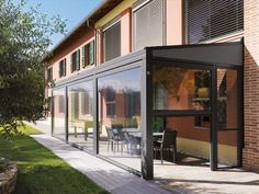 Terrazzo, Home And Garden, Outdoor Decor, Home Decor, Houses, Interior Design, Home Interior Design, Home Decoration, Decoration Home