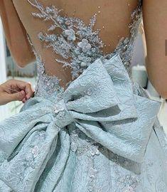 Elegant Dresses, Pretty Dresses, Beautiful Dresses, Girls Dresses, Prom Dresses, Wedding Dresses, Couture Dresses, Fashion Dresses, Wedding Ideias