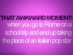 Lizzie McGuire is still 1 of my fave TV shows/ movies. & I actually read the book before I saw the movie lol such a nerd...