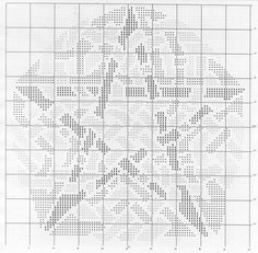 D Walling uploaded this image to 'Cross Stitch Patterns'.  See the album on Photobucket.