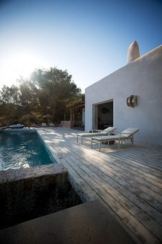 CAN STANGA, rental villa in  Formentera 06