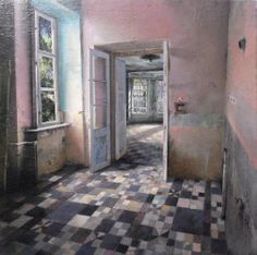 Matteo Massagrande_
