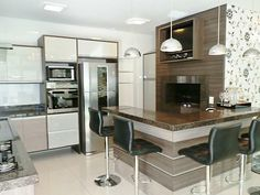 Sobrado 04 Dormitórios Condomínio Condado de Capão Capao da Canoa (C02534) - Imobiliária Condomínios da Praia - Imóveis Xangri-lá Litoral Norte RS