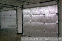 How Do You Fix Garage Floor Cracks? Garage Floor Mats, Garage Floor Epoxy, Garage Walls, Garage Art, Garage Ceiling Storage, Ladder Storage, Garage Insulation, Garage Repair, Concrete Floor Repair