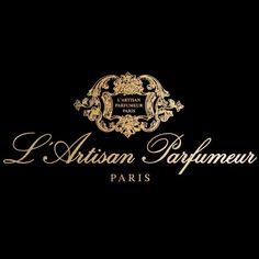 L'eau du caporal de L'Artisan Parfumeur #Concours Fête des Pères L'artisan Parfumeur, City Lights, Giveaway, Fragrance, Spaces, French, Luxury, Style, Perfume Store